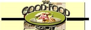 The Good Food Spot