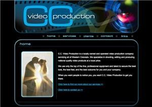 C.C. Video Production, Inc