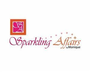 Sparkling Affairs by Monique - Fayetteville, Fayetteville