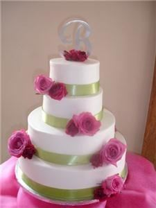 Sweet Beginnings-Specialty Cakes & Desserts, Quakertown