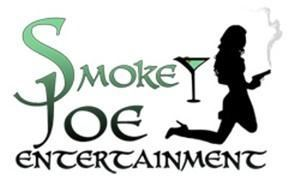 Smokey Joe Entertainment