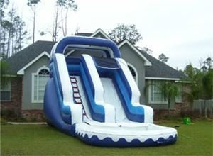 PartyRentals Az /Inflatable Jumpers