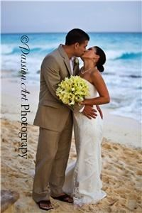 Passion Art Photography, San Jose — Congratulations on your upcoming wedding!!  Your planning can be so exciting and it can also be very stressful.  We hare here to assist you with all your wedding photography needs.  Please allowing su the opportunity to serve you!