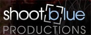 Shoot Blue Productions