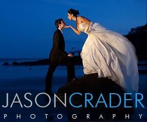 Jason Crader Photography, Little Rock