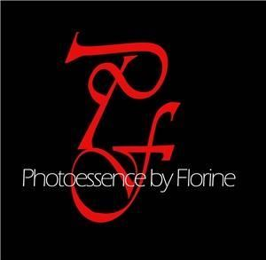 Photoessence by Florine