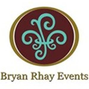 Bryan Rhay Events, Columbia