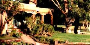 Riversong Ranch Bed & Breakfast, Ranchos de Taos