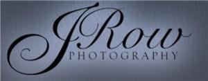 J Row Photography