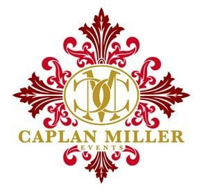 Caplan Miller Events