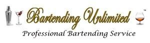 Bartending Unlimited - Greensboro