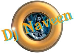 Dj Naveen Productions