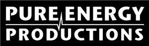 Pure Energy Productions  San Francisco