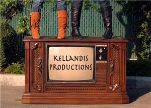 Kellandis Productions
