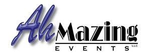 Ah Mazing Events LLC