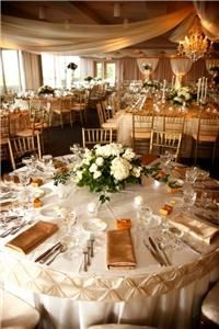 An Elegant Affair, Wedding And Event Design