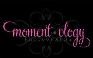 Momentology Photography, Mesa — Custom children, wedding, and family photographer. Serving the greater Phoenix area.