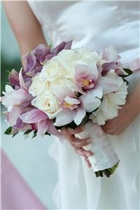 Nuptiae, The Wedding & Event Planners