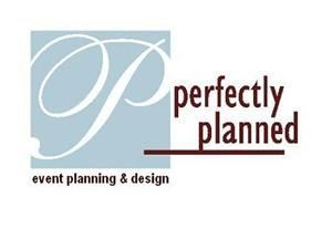Perfectly Planned by Rose Fera, Toronto — Perfectly Planned is a wedding planning and design company. Providing full planning and day coordinating services customized to fit your requirements. Dedicated to creating stylish and extraordinary events, detailed perfection and flawless execution reflecting each couples own personalized elegance.  When your dreams demand the finest.
