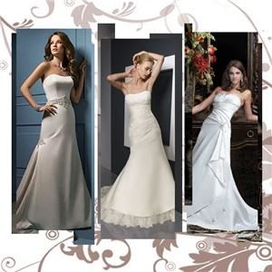 JP Bridal wedding gowns bridesmaids dresses wedding packages photo video limo