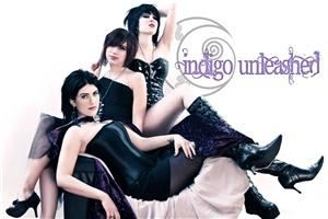 Indigo Unleashed Entertainment