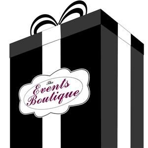 The Events Boutique LLC