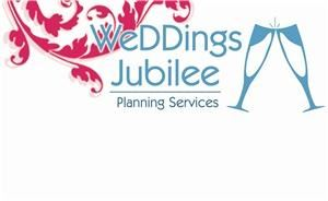 Weddings Jubilee & Events - Kingston