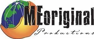 M E Original Productions, Saco