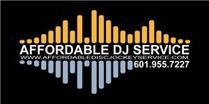 Affordable DJ Service