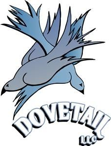 Dovetail, LLC