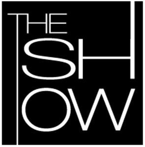 The Show: Photography and Production Services, Vancouver