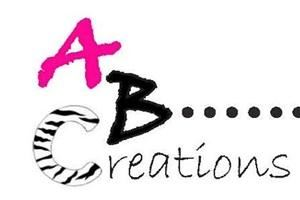 AB Creations, Warner Robins — Full Service Event Planning Organization. 