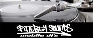 Spinergy Sounds Mobile Dj's - Tracy