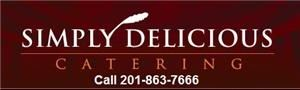 Simply Delicious Catering, Secaucus