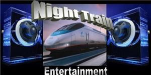 Nightrain Entertainment - Bristol