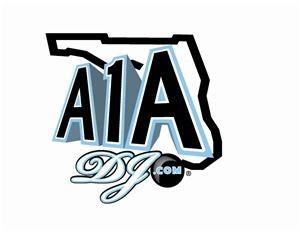 A1A DJ - Space Coast