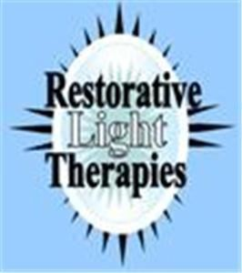 Restorative Light Therapies