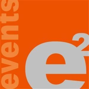 e2 Worldwide events