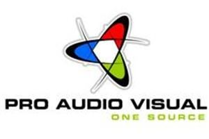 Pro Audio Visual Inc - Tampa