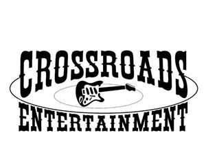 Crossroads Entertainment