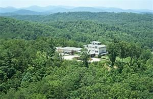 Mountain Top Inn