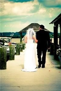 Waterfront Wedding Services - Gaithersburg