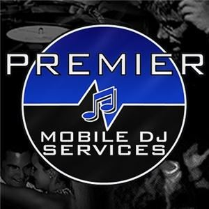 Premier Mobile DJ Services - Andalusia