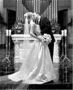 Exclusively Yours Weddings Utah