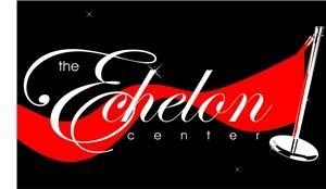 The Echelon Center Baton Rouge, LA, Baton Rouge — The Echelon Center 