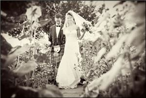 Theresa Scarbrough Photography - Indianapolis