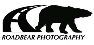 Roadbear Photography