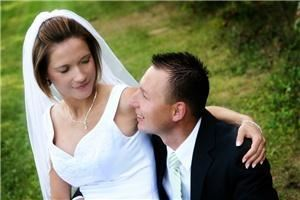Ania Fields Photo Art