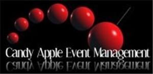 Candy Apple Event Management