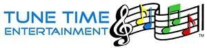 Tune Time Entertainment - Estero